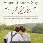 A Great Gospel-Centered DVD Series from Dave Harvey