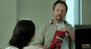 Doritos Super Bowl 2016 Commercial Ultrasound Baby Pro-Life Abortion Controversy