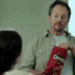Tweet-Roundup of Response to Doritos' Controversial Ultrasound Super Bowl Ad