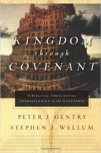 kingdom-through-covenant-mp3-lectures-gentry-wellum