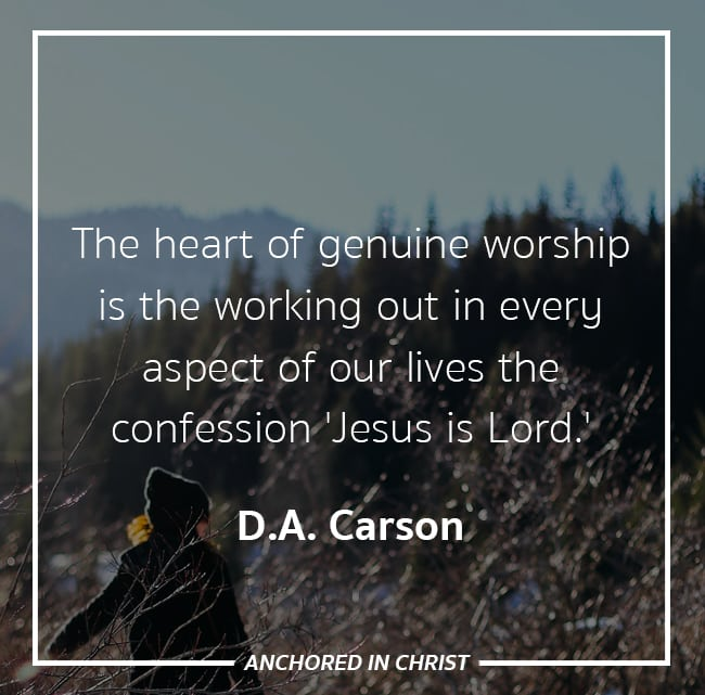 da-carson-quote-on-genuine-worship