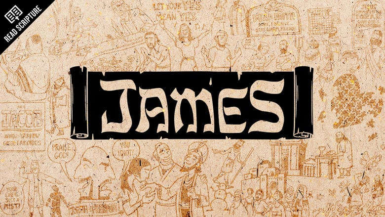 the-bible-project-james