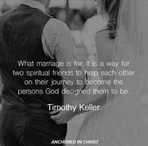 Timothy Keller Quotes Awesome 100 Of The Best Timothy Keller Quotes  Anchored In Christ