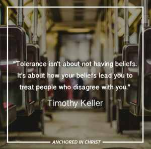 Timothy Keller Quotes Adorable 100 Of The Best Timothy Keller Quotes  Anchored In Christ