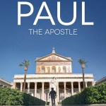In Pursuit of Paul the Apostle with Dr. Constantine Campbell (Review)