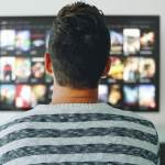 6 Resources for Parents to Discern Family Entertainment Choices
