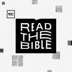 Three New(ish) Podcasts to Help You Get into God's Word