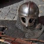 A Spiritual Warfare Prayer for Strength and Protection