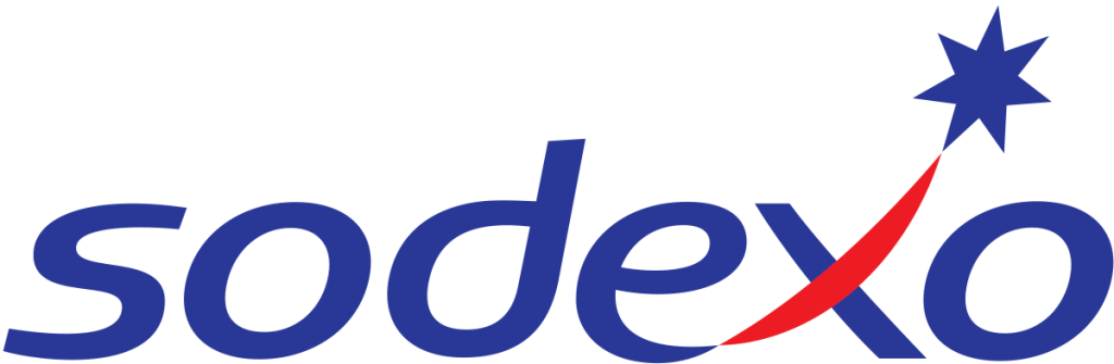 News item: Sodexo enables staff to structure own incentive plan