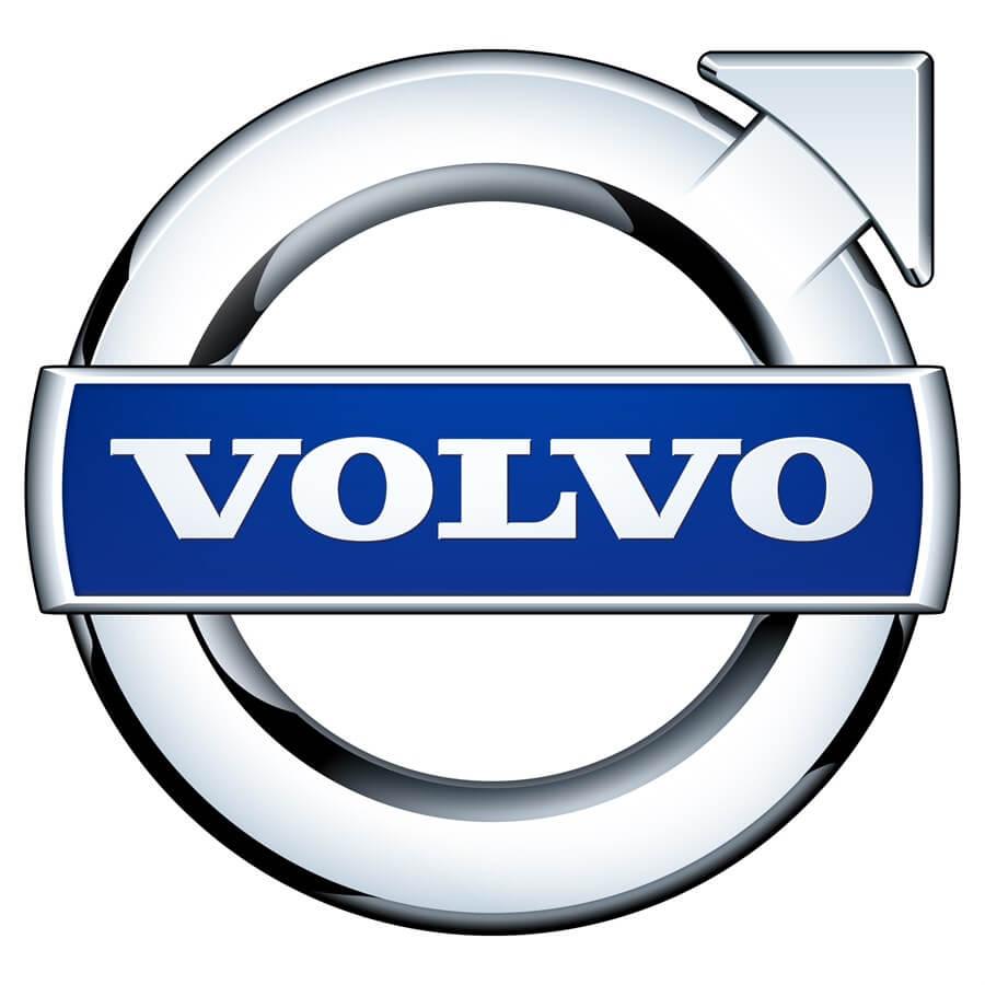 Variable Volvo service