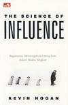 Body Language Expert, Speaker, Influence, Persuasion, Tinnitus