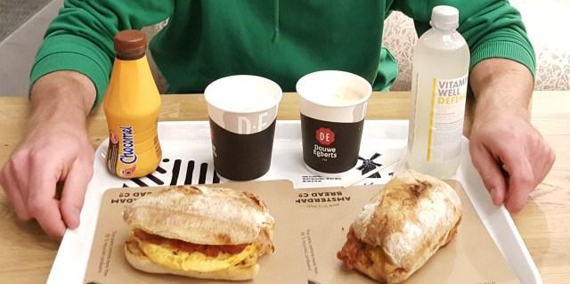 duur-ontbijt