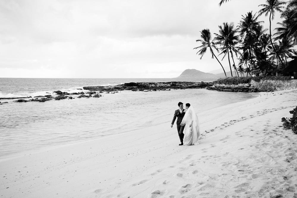 lanikuhonua-wedding-photo