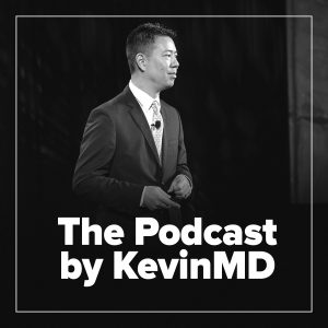 How this emergency room nurse got diagnosed with PTSD [PODCAST]