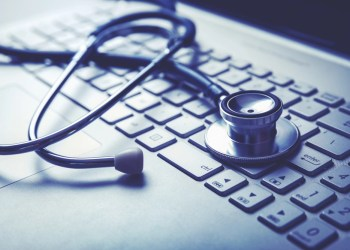 Does the EMR improve or worsen patient safety?