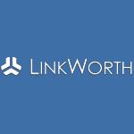 Link Worth