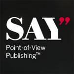 SayMedia