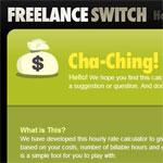 FreelanceSwitch