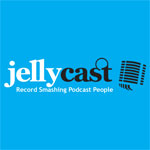 JellyCast