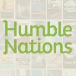 Humble Nations