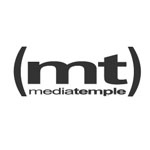 MediaTemple