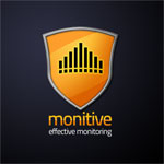 Monitive