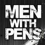 Men With Pens