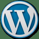 WordPress Lessons