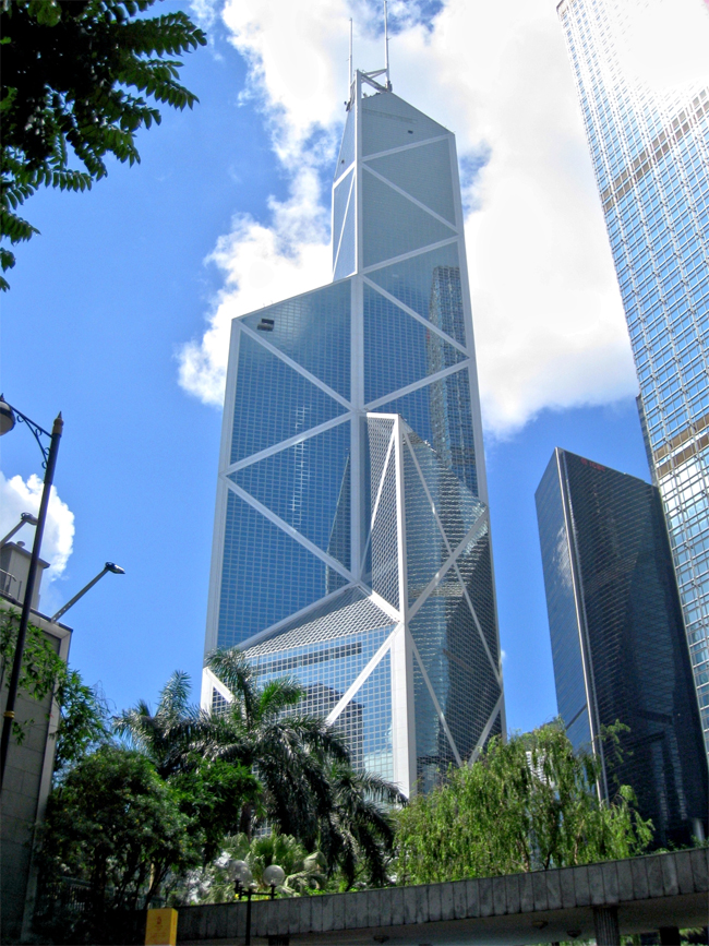 Bank-of-China-Tower