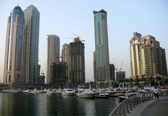 EmiratesCrown