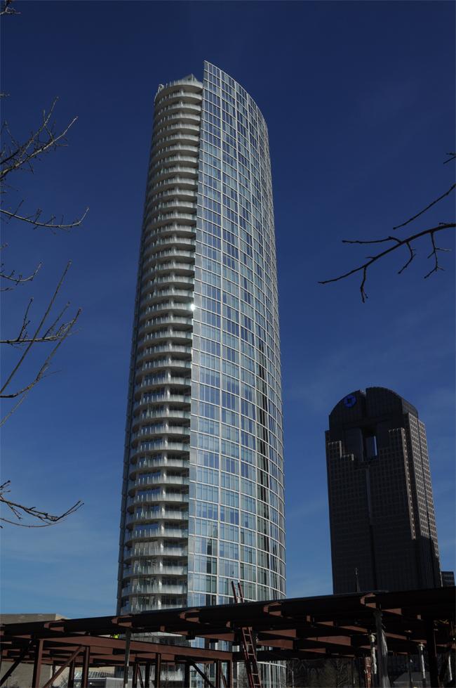 JPMorgan-Chase-Tower