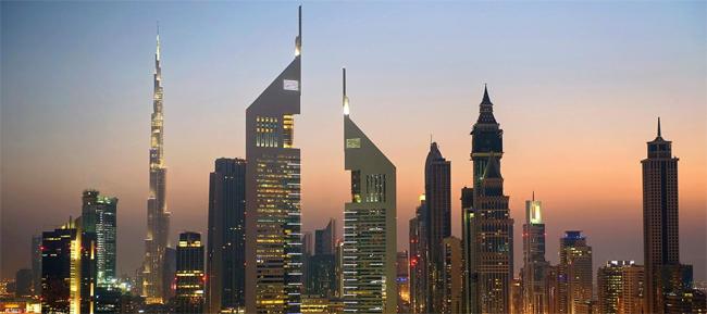 Jumeirah-Emirates-Towers-Hotel