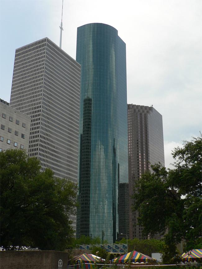 Wells-Fargo-Plaza
