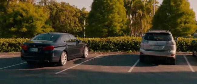This is 40 Lexus