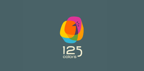 125 Colors