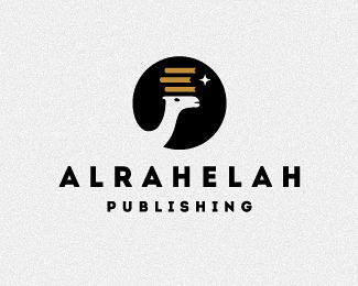 Alrahelah publishing 2