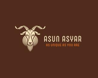 Asun Asyar, ver. F