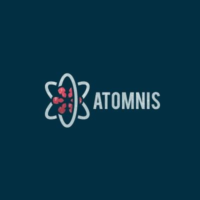 Atomnis