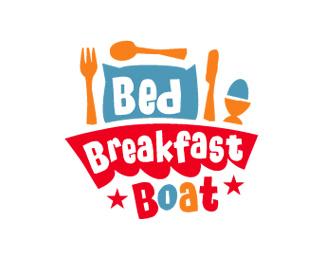 BedBreakfastBoat