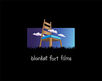 Blanket Fort Films