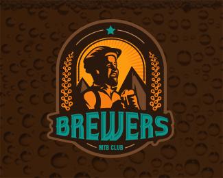 Brewers-MTB