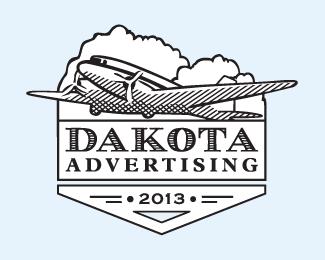 Dakota Advertising