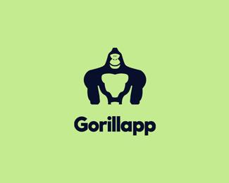 Gorillapp