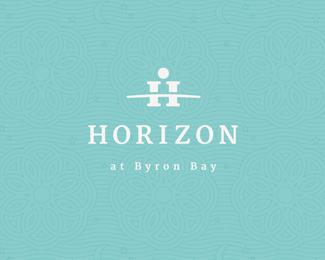 Horizon at Byron Bay
