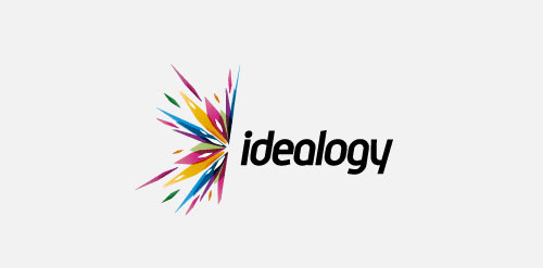 Idealogy