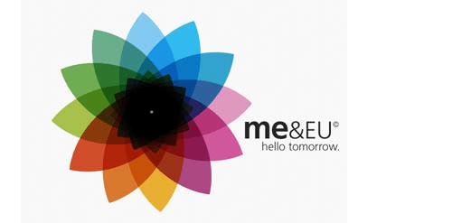 Me&EU