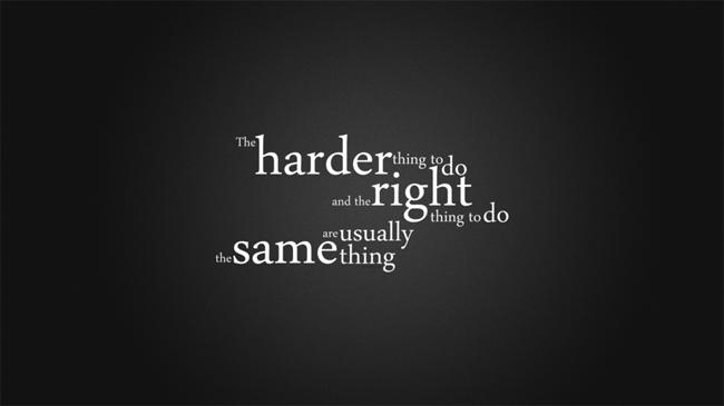 Motivational-Quote-Wallpaper