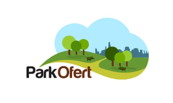 Park-Ofert