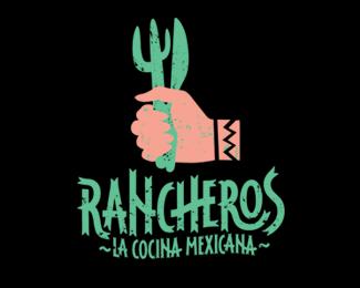 RANCHEROS