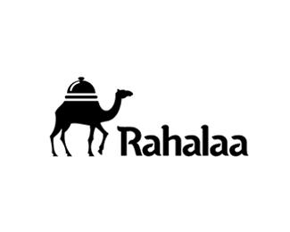 Rahalaa Rejected Version
